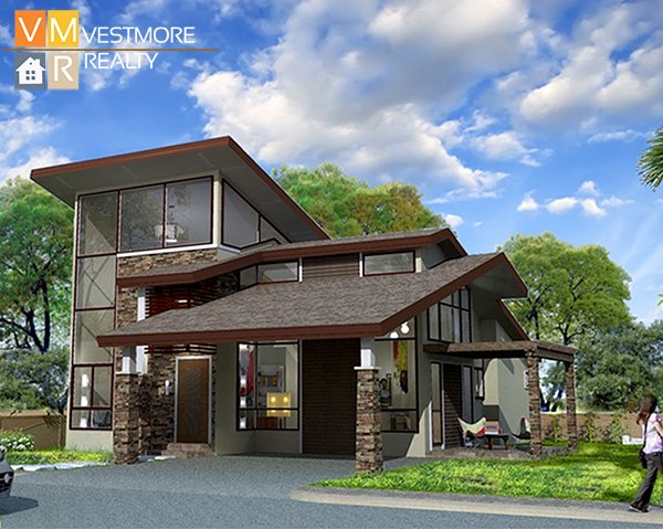 Amiya Resort Residences, Libby Road, Puan, Davao City Properties, House and Lot in Davao City, Davao Real Estate Investment, Davao Subdivisions, Vestmorerealty.com, Davao City Subdivisions, Davao Properties for Sale, Davao Housing, Davao Real Estate Properties for Sale, Pag-ibig Housing in Davao City, Davao real estate, Davao Real Estate Property, High End Housing, Amara A, Bungalow