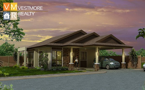 Amiya Resort Residences, Libby Road, Puan, Davao City Properties, House and Lot in Davao City, Davao Real Estate Investment, Davao Subdivisions, Vestmorerealty.com, Davao City Subdivisions, Davao Properties for Sale, Davao Housing, Davao Real Estate Properties for Sale, Pag-ibig Housing in Davao City, Davao real estate, Davao Real Estate Property, High End Housing, Ariza A, Bungalow