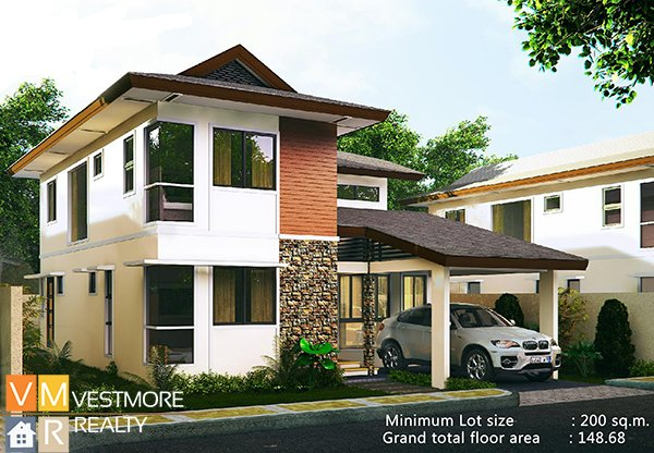 Amiya Resort Residences, Libby Road, Puan, Davao City Properties, House and Lot in Davao City, Davao Real Estate Investment, Davao Subdivisions, Vestmorerealty.com, Davao City Subdivisions, Davao Properties for Sale, Davao Housing, Davao Real Estate Properties for Sale, Pag-ibig Housing in Davao City, Davao real estate, Davao Real Estate Property, High End Housing, Cherry, Two Storey