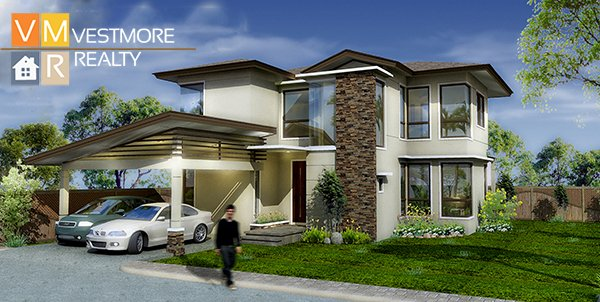 Amiya Resort Residences, Libby Road, Puan, Davao City Properties, House and Lot in Davao City, Davao Real Estate Investment, Davao Subdivisions, Vestmorerealty.com, Davao City Subdivisions, Davao Properties for Sale, Davao Housing, Davao Real Estate Properties for Sale, Pag-ibig Housing in Davao City, Davao real estate, Davao Real Estate Property, High End Housing, Chrysantha, Two Storey