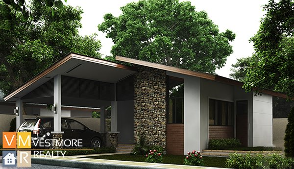 Amiya Resort Residences, Libby Road, Puan, Davao City Properties, House and Lot in Davao City, Davao Real Estate Investment, Davao Subdivisions, Vestmorerealty.com, Davao City Subdivisions, Davao Properties for Sale, Davao Housing, Davao Real Estate Properties for Sale, Pag-ibig Housing in Davao City, Davao real estate, Davao Real Estate Property, High End Housing, Dahlia, Bungalow