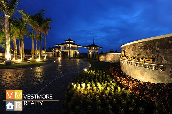Amiya Resort Residences, Libby Road, Puan, Davao City Properties, House and Lot in Davao City, Davao Real Estate Investment, Davao Subdivisions, Vestmorerealty.com, Davao City Subdivisions, Davao Properties for Sale, Davao Housing, Davao Real Estate Properties for Sale, Pag-ibig Housing in Davao City, Davao real estate, Davao Real Estate Property, High End Housing, Entrance Gate