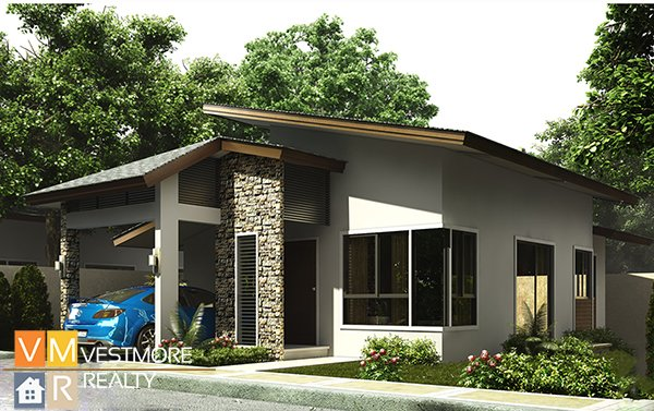 Amiya Resort Residences, Libby Road, Puan, Davao City Properties, House and Lot in Davao City, Davao Real Estate Investment, Davao Subdivisions, Vestmorerealty.com, Davao City Subdivisions, Davao Properties for Sale, Davao Housing, Davao Real Estate Properties for Sale, Pag-ibig Housing in Davao City, Davao real estate, Davao Real Estate Property, High End Housing, Iris, Bungalow
