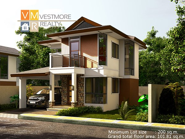 Amiya Resort Residences, Libby Road, Puan, Davao City Properties, House and Lot in Davao City, Davao Real Estate Investment, Davao Subdivisions, Vestmorerealty.com, Davao City Subdivisions, Davao Properties for Sale, Davao Housing, Davao Real Estate Properties for Sale, Pag-ibig Housing in Davao City, Davao real estate, Davao Real Estate Property, High End Housing, Rosemary, Two Storey