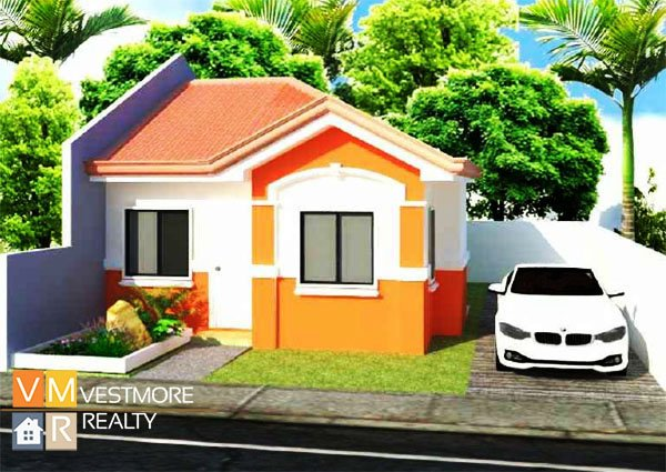 Apo Highlands Subdivision, Catalunan Grande House and Lot, Davao City, Davao City Properties, House and Lot in Davao City, Davao Real Estate Investment, Davao Subdivisions, Vestmorerealty.com, Davao City Subdivisions, Davao Properties for Sale, Davao House and Lot for Sale, Davao Homes, Davao Housing, Davao Real Estate Properties for Sale, Pag-ibig Housing in Davao City, Davao Real Estate, Davao Real Estate Property, Property in Davao City, Davao House and Lot Easy Installment, Davao Low Cost Housing, Davao Affordable Housing, Gardenia, Bungalow
