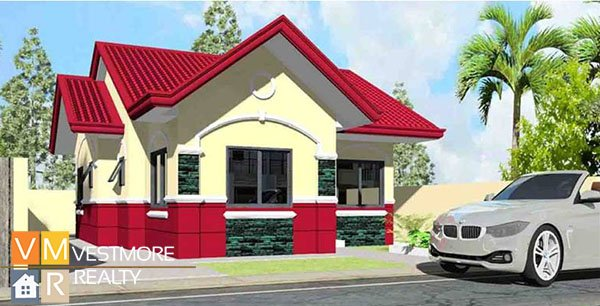 Apo Highlands Subdivision, Catalunan Grande House and Lot, Davao City, Davao City Properties, House and Lot in Davao City, Davao Real Estate Investment, Davao Subdivisions, Vestmorerealty.com, Davao City Subdivisions, Davao Properties for Sale, Davao House and Lot for Sale, Davao Homes, Davao Housing, Davao Real Estate Properties for Sale, Pag-ibig Housing in Davao City, Davao Real Estate, Davao Real Estate Property, Property in Davao City, Davao House and Lot Easy Installment, Davao Low Cost Housing, Davao Affordable Housing, Hyacinth, Bungalow