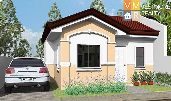 Apo Highlands Subdivision, Catalunan Grande House and Lot, Davao City, Davao City Properties, House and Lot in Davao City, Davao Real Estate Investment, Davao Subdivisions, Vestmorerealty.com, Davao City Subdivisions, Davao Properties for Sale, Davao House and Lot for Sale, Davao Homes, Davao Housing, Davao Real Estate Properties for Sale, Pag-ibig Housing in Davao City, Davao Real Estate, Davao Real Estate Property, Property in Davao City, Davao House and Lot Easy Installment, Davao Low Cost Housing, Davao Affordable Housing, Jasmin, Bungalow