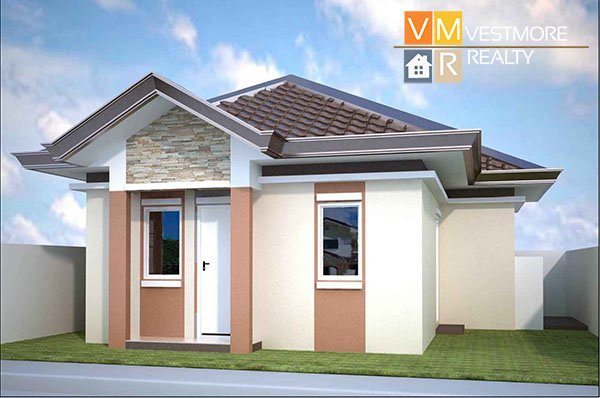 Apo Highlands Subdivision, Catalunan Grande House and Lot, Davao City, Davao City Properties, House and Lot in Davao City, Davao Real Estate Investment, Davao Subdivisions, Vestmorerealty.com, Davao City Subdivisions, Davao Properties for Sale, Davao House and Lot for Sale, Davao Homes, Davao Housing, Davao Real Estate Properties for Sale, Pag-ibig Housing in Davao City, Davao Real Estate, Davao Real Estate Property, Property in Davao City, Davao House and Lot Easy Installment, Davao Low Cost Housing, Davao Affordable Housing, Mintal, Bungalow