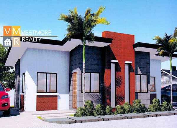 Cambridge Heights, Malagamot, Panacan, Davao City Properties, House and Lot in Davao City, Davao Real Estate Investment, Davao Subdivisions, Vestmorerealty.com, Davao City Subdivisions, Davao Properties for Sale, Davao Housing, Davao Real Estate Properties for Sale, Pag-ibig Housing in Davao City, Davao City property, Davao real estate, Davao Real Estate Property, Low Cost Housing, Affordable Housing, Socialized Housing, Economic Housing, Low-price Housing, Alexi, Duplex