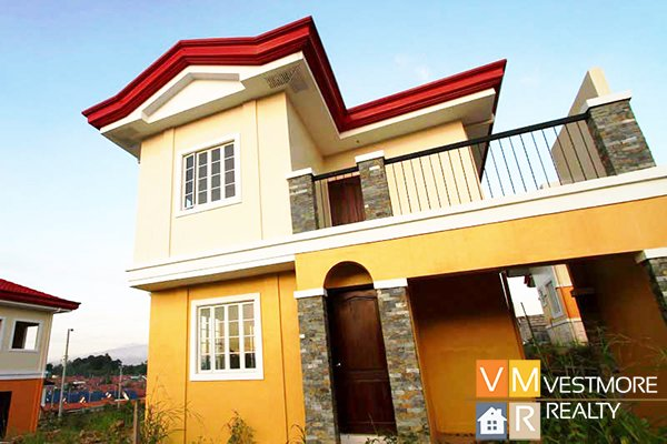 Chula Vista Residences, Cabantian House and Lot, Davao City, Davao City Properties, House and Lot in Davao City, Davao Real Estate Investment, Davao Subdivisions, Vestmorerealty.com, Davao City Subdivisions, Davao Properties for Sale, Davao House and Lot for Sale, Davao Homes, Davao Housing, Davao Real Estate Properties for Sale, Pag-ibig Housing in Davao City, Davao Real Estate, Davao Real Estate Property, Property in Davao City, Davao House and Lot Easy Installment, Davao Middle Cost Housing, Briza Monte, Two Storey