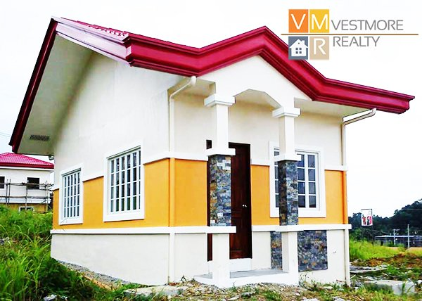 Chula Vista Residences, Cabantian House and Lot, Davao City, Davao City Properties, House and Lot in Davao City, Davao Real Estate Investment, Davao Subdivisions, Vestmorerealty.com, Davao City Subdivisions, Davao Properties for Sale, Davao House and Lot for Sale, Davao Homes, Davao Housing, Davao Real Estate Properties for Sale, Pag-ibig Housing in Davao City, Davao Real Estate, Davao Real Estate Property, Property in Davao City, Davao House and Lot Easy Installment, Davao Middle Cost Housing, Calma, Bungalow