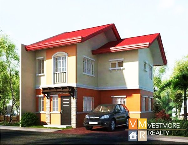 Chula Vista Residences, Cabantian House and Lot, Davao City, Davao City Properties, House and Lot in Davao City, Davao Real Estate Investment, Davao Subdivisions, Vestmorerealty.com, Davao City Subdivisions, Davao Properties for Sale, Davao House and Lot for Sale, Davao Homes, Davao Housing, Davao Real Estate Properties for Sale, Pag-ibig Housing in Davao City, Davao Real Estate, Davao Real Estate Property, Property in Davao City, Davao House and Lot Easy Installment, Davao Middle Cost Housing, Casa Bella, Two Storey