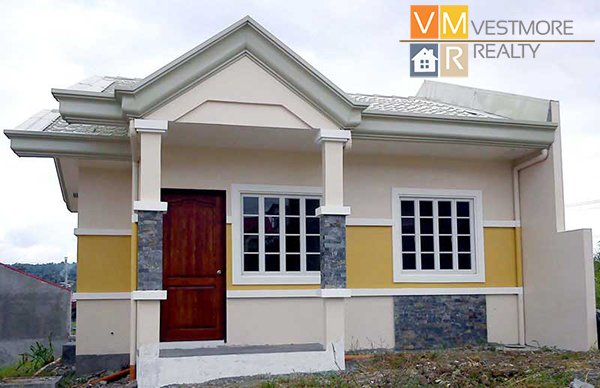 Chula Vista Residences, Cabantian House and Lot, Davao City, Davao City Properties, House and Lot in Davao City, Davao Real Estate Investment, Davao Subdivisions, Vestmorerealty.com, Davao City Subdivisions, Davao Properties for Sale, Davao House and Lot for Sale, Davao Homes, Davao Housing, Davao Real Estate Properties for Sale, Pag-ibig Housing in Davao City, Davao Real Estate, Davao Real Estate Property, Property in Davao City, Davao House and Lot Easy Installment, Davao Middle Cost Housing, Laguna, Bungalow