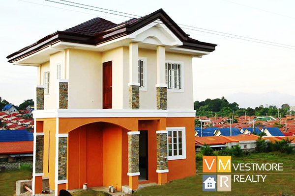 Chula Vista Residences, Cabantian House and Lot, Davao City, Davao City Properties, House and Lot in Davao City, Davao Real Estate Investment, Davao Subdivisions, Vestmorerealty.com, Davao City Subdivisions, Davao Properties for Sale, Davao House and Lot for Sale, Davao Homes, Davao Housing, Davao Real Estate Properties for Sale, Pag-ibig Housing in Davao City, Davao Real Estate, Davao Real Estate Property, Property in Davao City, Davao House and Lot Easy Installment, Davao Middle Cost Housing, Luz Dela Luna, Two Storey