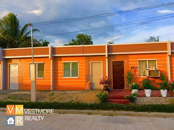 Deca Homes, Mulig, Toril, Davao City Properties, House and Lot in Davao City, Davao Real Estate Investment, Davao Subdivisions, Vestmorerealty.com, Davao City Subdivisions, Davao Properties for Sale, Davao Housing, Davao Real Estate Properties for Sale, Pag-ibig Housing in Davao City, Davao real estate, Davao Real Estate Property, Low Cost Housing, Affordable Housing, Socialized Housing, Economic Housing, Low-price Housing, Rowhouse