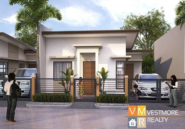 Granville Crest Subdivision, Catalunan Pequeño House and Lot, Davao City, Davao City Properties, House and Lot in Davao City, Davao Real Estate Investment, Davao Subdivisions, Vestmorerealty.com, Davao City Subdivisions, Davao Properties for Sale, Davao House and Lot for Sale, Davao Homes, Davao Housing, Davao Real Estate Properties for Sale, Pag-ibig Housing in Davao City, Davao Real Estate, Davao Real Estate Property, Property in Davao City, Davao House and Lot Easy Installment, Vestmore Realty, Davao Low Cost Housing, Davao Affordable Housing, Gabriel, Bungalow