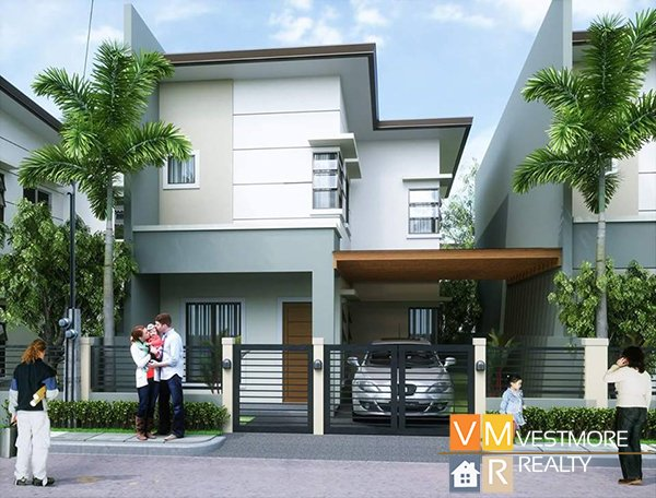 Granville Crest Subdivision, Catalunan Pequeño House and Lot, Davao City, Davao City Properties, House and Lot in Davao City, Davao Real Estate Investment, Davao Subdivisions, Vestmorerealty.com, Davao City Subdivisions, Davao Properties for Sale, Davao House and Lot for Sale, Davao Homes, Davao Housing, Davao Real Estate Properties for Sale, Pag-ibig Housing in Davao City, Davao Real Estate, Davao Real Estate Property, Property in Davao City, Davao House and Lot Easy Installment, Vestmore Realty, Davao Low Cost Housing, Davao Affordable Housing, Matthew, Two Storey