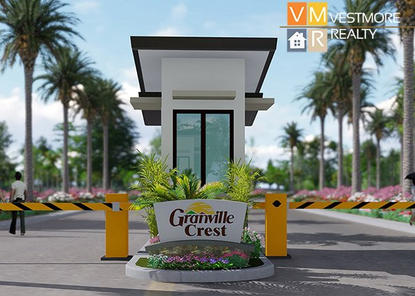 Granville Crest Subdivision, Catalunan Pequeño House and Lot, Davao City, Davao City Properties, House and Lot in Davao City, Davao Real Estate Investment, Davao Subdivisions, Vestmorerealty.com, Davao City Subdivisions, Davao Properties for Sale, Davao House and Lot for Sale, Davao Homes, Davao Housing, Davao Real Estate Properties for Sale, Pag-ibig Housing in Davao City, Davao Real Estate, Davao Real Estate Property, Property in Davao City, Davao House and Lot Easy Installment, Vestmore Realty, Davao Low Cost Housing, Davao Affordable Housing, Granville Crest Subdivision Guard House