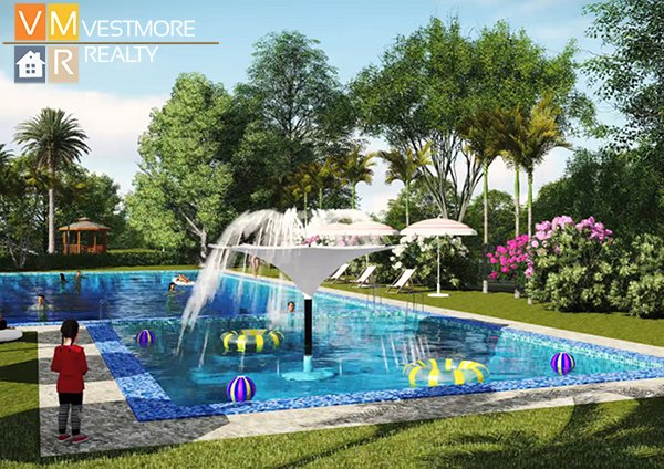 Granville Crest Subdivision, Catalunan Pequeño House and Lot, Davao City, Davao City Properties, House and Lot in Davao City, Davao Real Estate Investment, Davao Subdivisions, Vestmorerealty.com, Davao City Subdivisions, Davao Properties for Sale, Davao House and Lot for Sale, Davao Homes, Davao Housing, Davao Real Estate Properties for Sale, Pag-ibig Housing in Davao City, Davao Real Estate, Davao Real Estate Property, Property in Davao City, Davao House and Lot Easy Installment, Vestmore Realty, Davao Low Cost Housing, Davao Affordable Housing, Granville Crest Subdivision Swimming Pool