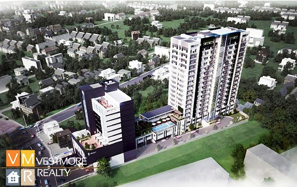 Ivory Residences, Bajada Condominium, Davao Residential Condominium Unit for Sale, Bajada Condominium Unit for Sale, Davao Commercial Condominium Unit for Sale, Davao City, Davao City Properties, Condominium Building in Davao City, Condominium Unit in Davao City, Davao Real Estate Investment, Vestmorerealty.com, Davao City Subdivisions, Davao Properties for Sale, Davao Homes, Davao Housing, Davao Real Estate Properties for Sale, Pag-ibig Housing in Davao City, Davao Real Estate, Davao Real Estate Property, Property in Davao City, Vestmore Realty, Davao High End Housing
