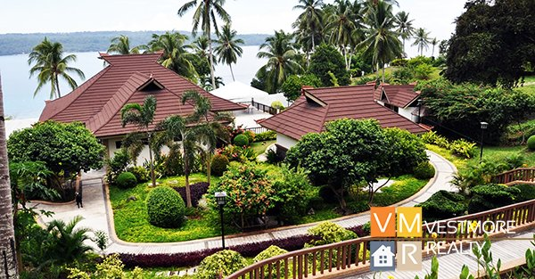 Kembali Coast Davao, Samal House and Lot, Samal Lot for sale, Davao City, Davao City Properties, House and Lot in Davao City, Davao Real Estate Investment, Davao Subdivisions, Vestmorerealty.com, Davao City Subdivisions, Davao Properties for Sale, Davao House and Lot for Sale, Davao Homes, Davao Housing, Davao Real Estate Properties for Sale, Pag-ibig Housing in Davao City, Davao Real Estate, Davao Real Estate Property, Property in Davao City, Davao House and Lot Easy Installment, Vestmore Realty, Davao High End Housing, Clubhouse