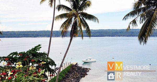 Kembali Coast Davao, Samal House and Lot, Samal Lot for sale, Davao City, Davao City Properties, House and Lot in Davao City, Davao Real Estate Investment, Davao Subdivisions, Vestmorerealty.com, Davao City Subdivisions, Davao Properties for Sale, Davao House and Lot for Sale, Davao Homes, Davao Housing, Davao Real Estate Properties for Sale, Pag-ibig Housing in Davao City, Davao Real Estate, Davao Real Estate Property, Property in Davao City, Davao House and Lot Easy Installment, Vestmore Realty, Davao High End Housing, Dock