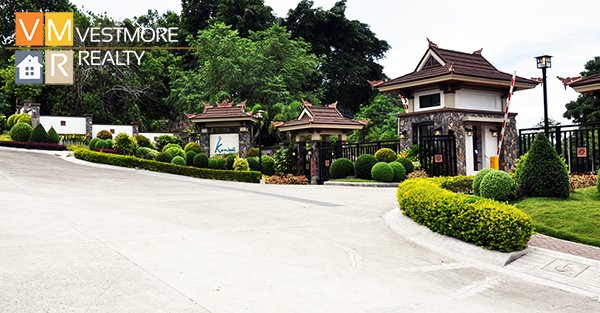 Kembali Coast Davao, Samal House and Lot, Samal Lot for sale, Davao City, Davao City Properties, House and Lot in Davao City, Davao Real Estate Investment, Davao Subdivisions, Vestmorerealty.com, Davao City Subdivisions, Davao Properties for Sale, Davao House and Lot for Sale, Davao Homes, Davao Housing, Davao Real Estate Properties for Sale, Pag-ibig Housing in Davao City, Davao Real Estate, Davao Real Estate Property, Property in Davao City, Davao House and Lot Easy Installment, Vestmore Realty, Davao High End Housing, Entrance Gate