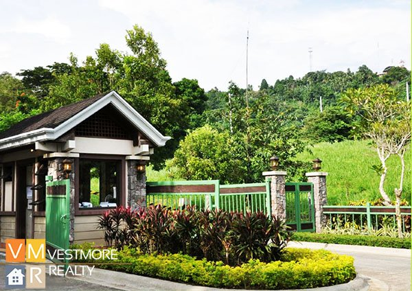 Orange Grove, Matina Pangi House and Lot, Matina Pangi Lot for Sale, Davao City, Davao City Properties, Lot for Sale in Davao City, House and Lot in Davao City, Davao Real Estate Investment, Davao Subdivisions, Vestmorerealty.com, Davao City Subdivisions, Davao Properties for Sale, Davao House and Lot for Sale, Davao Homes, Davao Housing, Davao Real Estate Properties for Sale, Pag-ibig Housing in Davao City, Davao Real Estate, Davao Real Estate Property, Property in Davao City, Davao House and Lot Easy Installment, Vestmore Realty, Davao High End Housing, Entrance Gate