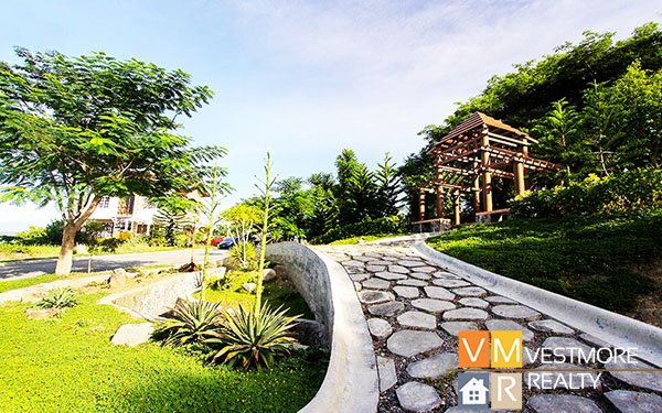Orange Grove, Matina Pangi House and Lot, Matina Pangi Lot for Sale, Davao City, Davao City Properties, Lot for Sale in Davao City, House and Lot in Davao City, Davao Real Estate Investment, Davao Subdivisions, Vestmorerealty.com, Davao City Subdivisions, Davao Properties for Sale, Davao House and Lot for Sale, Davao Homes, Davao Housing, Davao Real Estate Properties for Sale, Pag-ibig Housing in Davao City, Davao Real Estate, Davao Real Estate Property, Property in Davao City, Davao House and Lot Easy Installment, Vestmore Realty, Davao High End Housing, Mountain Park, Amenities