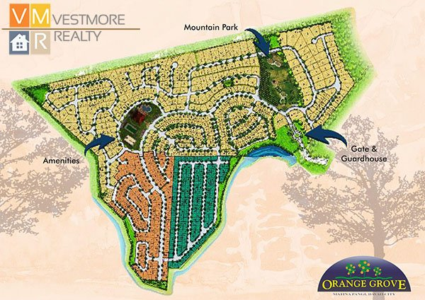 Orange Grove, Matina Pangi House and Lot, Matina Pangi Lot for Sale, Davao City, Davao City Properties, Lot for Sale in Davao City, House and Lot in Davao City, Davao Real Estate Investment, Davao Subdivisions, Vestmorerealty.com, Davao City Subdivisions, Davao Properties for Sale, Davao House and Lot for Sale, Davao Homes, Davao Housing, Davao Real Estate Properties for Sale, Pag-ibig Housing in Davao City, Davao Real Estate, Davao Real Estate Property, Property in Davao City, Davao House and Lot Easy Installment, Vestmore Realty, Davao High End Housing, Site Development Map
