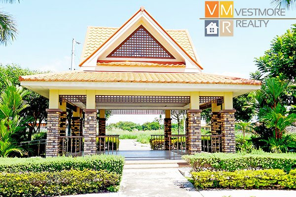 Villa Mercedita, Talomo House and Lot, Talomo Lot for Sale, Davao City, Davao City Properties, Lot for Sale in Davao City, House and Lot in Davao City, Davao Real Estate Investment, Davao Subdivisions, Vestmorerealty.com, Davao City Subdivisions, Davao Properties for Sale, Davao House and Lot for Sale, Davao Homes, Davao Housing, Davao Real Estate Properties for Sale, Pag-ibig Housing in Davao City, Davao Real Estate, Davao Real Estate Property, Property in Davao City, Davao House and Lot Easy Installment, Vestmore Realty, Davao High End Housing, Amenities, Cabana