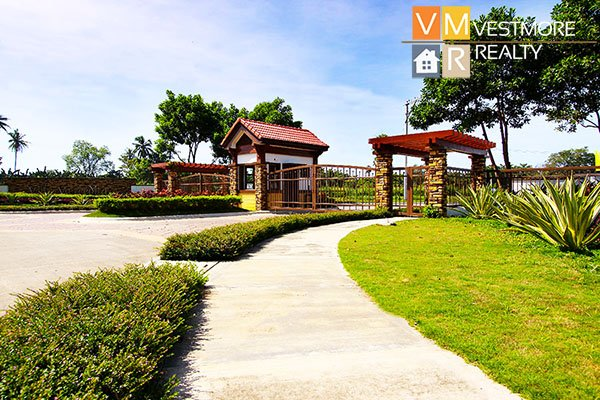 Villa Mercedita, Talomo House and Lot, Talomo Lot for Sale, Davao City, Davao City Properties, Lot for Sale in Davao City, House and Lot in Davao City, Davao Real Estate Investment, Davao Subdivisions, Vestmorerealty.com, Davao City Subdivisions, Davao Properties for Sale, Davao House and Lot for Sale, Davao Homes, Davao Housing, Davao Real Estate Properties for Sale, Pag-ibig Housing in Davao City, Davao Real Estate, Davao Real Estate Property, Property in Davao City, Davao House and Lot Easy Installment, Vestmore Realty, Davao High End Housing, Entrance Gate