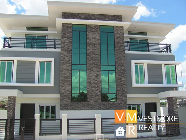 Malibu Residences, Lanang, Davao City Properties, House and Lot in Davao City, Davao Real Estate Investment, Davao Subdivisions, Vestmorerealty.com, Davao City Subdivisions, Davao Properties for Sale, Davao Housing, Davao Real Estate Properties for Sale, Pag-ibig Housing in Davao City, Davao real estate, Davao Real Estate Property, High End Housing