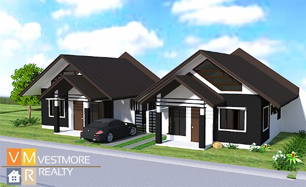 Narra Park Residences, Tigatto House and Lot, Buhangin House and Lot, Davao City, Davao City Properties, House and Lot in Davao City, Davao Real Estate Investment, Davao Subdivisions, Vestmorerealty.com, Davao City Subdivisions, Davao Properties for Sale, Davao House and Lot for Sale, Davao Homes, Davao Housing, Davao Real Estate Properties for Sale, Pag-ibig Housing in Davao City, Davao Real Estate, Davao Real Estate Property, Property in Davao City, Davao House and Lot Easy Installment, Davao Middle Cost Housing, Narra Park Residences Bungalow Unit with Loft