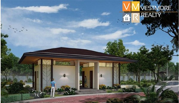 Narra Park Residences, Tigatto House and Lot, Buhangin House and Lot, Davao City, Davao City Properties, House and Lot in Davao City, Davao Real Estate Investment, Davao Subdivisions, Vestmorerealty.com, Davao City Subdivisions, Davao Properties for Sale, Davao House and Lot for Sale, Davao Homes, Davao Housing, Davao Real Estate Properties for Sale, Pag-ibig Housing in Davao City, Davao Real Estate, Davao Real Estate Property, Property in Davao City, Davao House and Lot Easy Installment, Davao Middle Cost Housing, Narra Park Residences Cabaña