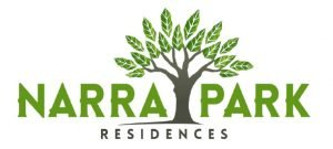 Narra Park Residences, Tigatto House and Lot, Buhangin House and Lot, Davao City, Davao City Properties, House and Lot in Davao City, Davao Real Estate Investment, Davao Subdivisions, Vestmorerealty.com, Davao City Subdivisions, Davao Properties for Sale, Davao House and Lot for Sale, Davao Homes, Davao Housing, Davao Real Estate Properties for Sale, Pag-ibig Housing in Davao City, Davao Real Estate, Davao Real Estate Property, Property in Davao City, Davao House and Lot Easy Installment, Davao Middle Cost Housing, Narra Park Residences Logo