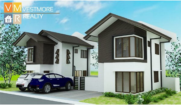 Narra Park Residences, Tigatto House and Lot, Buhangin House and Lot, Davao City, Davao City Properties, House and Lot in Davao City, Davao Real Estate Investment, Davao Subdivisions, Vestmorerealty.com, Davao City Subdivisions, Davao Properties for Sale, Davao House and Lot for Sale, Davao Homes, Davao Housing, Davao Real Estate Properties for Sale, Pag-ibig Housing in Davao City, Davao Real Estate, Davao Real Estate Property, Property in Davao City, Davao House and Lot Easy Installment, Davao Middle Cost Housing, Narra Park Residences Two Storey Unit