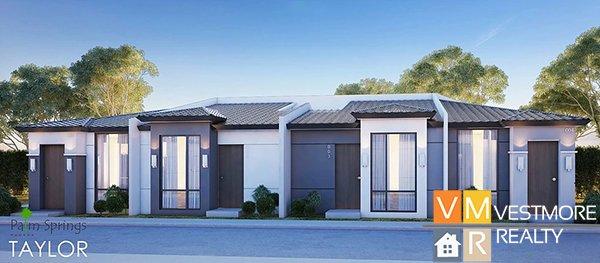 Palm Spring Subdivision, Padada House and Lot, Davao City, Davao City Properties, House and Lot in Davao City, Davao Real Estate Investment, Davao Subdivisions, Vestmorerealty.com, Davao City Subdivisions, Davao Properties for Sale, Davao House and Lot for Sale, Davao Homes, Davao Housing, Davao Real Estate Properties for Sale, Pag-ibig Housing in Davao City, Davao Real Estate, Davao Real Estate Property, Property in Davao City, Davao House and Lot Easy Installment, Davao Low Cost Housing, Davao Affordable Housing, Taylor, Quadplex