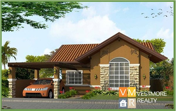 The Gardens at South Ridge Subdivision,Toril House and Lot, Davao City, Davao City Properties, House and Lot in Davao City, Davao Real Estate Investment, Davao Subdivisions, Vestmorerealty.com, Davao City Subdivisions, Davao Properties for Sale, Davao House and Lot for Sale, Davao Homes, Davao Housing, Davao Real Estate Properties for Sale, Pag-ibig Housing in Davao City, Davao Real Estate, Davao Real Estate Property, Property in Davao City, Davao House and Lot Easy Installment, Davao High End Housing, Adalina, Bungalow