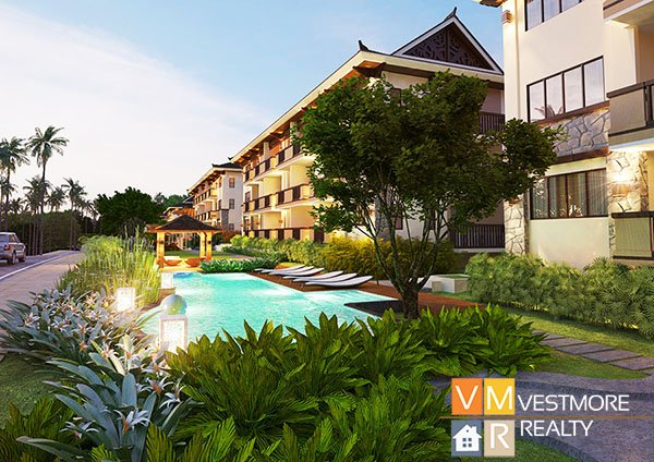 The Veranda Resort Condos, Samal Condominium, Samal Residential Condominium Unit for Sale, Samal Condominium Unit for Sale, Samal Commercial Condominium Unit for Sale, Davao City, Davao City Properties, Condominium Building in Davao City, Condominium Unit in Davao City, Davao Real Estate Investment, Vestmorerealty.com, Davao City Subdivisions, Davao Properties for Sale, Davao Homes, Davao Housing, Davao Real Estate Properties for Sale, Pag-ibig Housing in Davao City, Davao Real Estate, Davao Real Estate Property, Property in Davao City, Vestmore Realty, Davao High End Housing, Amenities, Swimming Pool