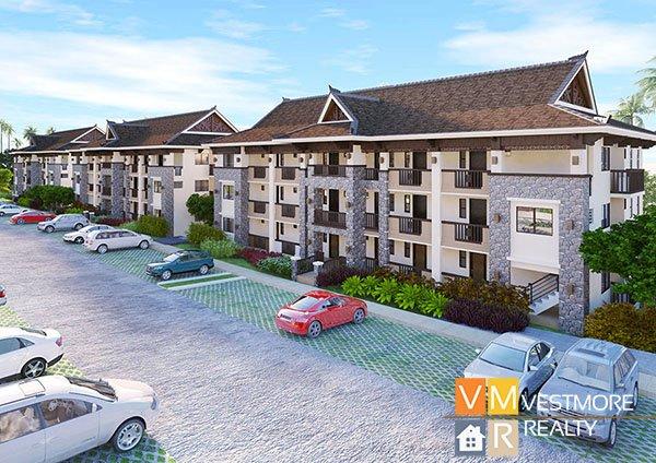 The Veranda Resort Condos, Samal Condominium, Samal Residential Condominium Unit for Sale, Samal Condominium Unit for Sale, Samal Commercial Condominium Unit for Sale, Davao City, Davao City Properties, Condominium Building in Davao City, Condominium Unit in Davao City, Davao Real Estate Investment, Vestmorerealty.com, Davao City Subdivisions, Davao Properties for Sale, Davao Homes, Davao Housing, Davao Real Estate Properties for Sale, Pag-ibig Housing in Davao City, Davao Real Estate, Davao Real Estate Property, Property in Davao City, Vestmore Realty, Davao High End Housing, Amenities, Parking Lots