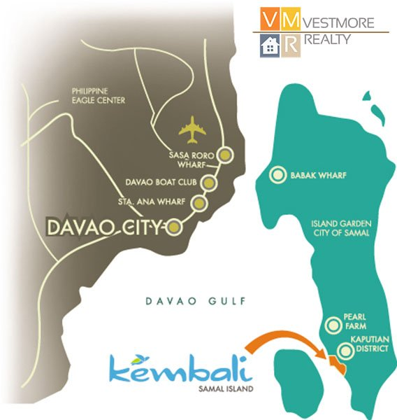 The Veranda Resort Condos, Samal Condominium, Samal Residential Condominium Unit for Sale, Samal Condominium Unit for Sale, Samal Commercial Condominium Unit for Sale, Davao City, Davao City Properties, Condominium Building in Davao City, Condominium Unit in Davao City, Davao Real Estate Investment, Vestmorerealty.com, Davao City Subdivisions, Davao Properties for Sale, Davao Homes, Davao Housing, Davao Real Estate Properties for Sale, Pag-ibig Housing in Davao City, Davao Real Estate, Davao Real Estate Property, Property in Davao City, Vestmore Realty, Davao High End Housing, Vicinity Map