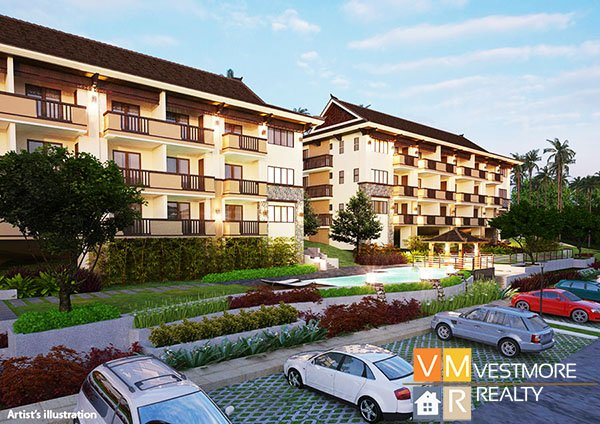 The Veranda Resort Condos, Samal Condominium, Samal Residential Condominium Unit for Sale, Samal Condominium Unit for Sale, Samal Commercial Condominium Unit for Sale, Davao City, Davao City Properties, Condominium Building in Davao City, Condominium Unit in Davao City, Davao Real Estate Investment, Vestmorerealty.com, Davao City Subdivisions, Davao Properties for Sale, Davao Homes, Davao Housing, Davao Real Estate Properties for Sale, Pag-ibig Housing in Davao City, Davao Real Estate, Davao Real Estate Property, Property in Davao City, Vestmore Realty, Davao High End Housing