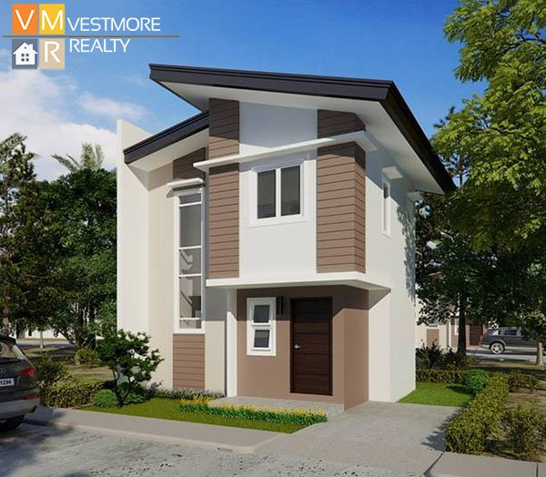 Uraya Residences, Catalunan Grande House and Lot, Davao City, Davao City Properties, House and Lot in Davao City, Davao Real Estate Investment, Davao Subdivisions, Vestmorerealty.com, Davao City Subdivisions, Davao Properties for Sale, Davao House and Lot for Sale, Davao Homes, Davao Housing, Davao Real Estate Properties for Sale, Pag-ibig Housing in Davao City, Davao Real Estate, Davao Real Estate Property, Property in Davao City, Davao House and Lot Easy Installment, Vestmore Realty, Davao Middle Cost Housing, Drew, Two Storey, Cluster 3