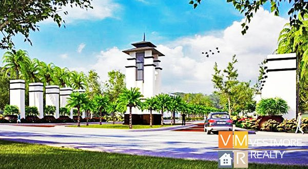 Uraya Residences, Catalunan Grande House and Lot, Davao City, Davao City Properties, House and Lot in Davao City, Davao Real Estate Investment, Davao Subdivisions, Vestmorerealty.com, Davao City Subdivisions, Davao Properties for Sale, Davao House and Lot for Sale, Davao Homes, Davao Housing, Davao Real Estate Properties for Sale, Pag-ibig Housing in Davao City, Davao Real Estate, Davao Real Estate Property, Property in Davao City, Davao House and Lot Easy Installment, Vestmore Realty, Davao Middle Cost Housing, Entrance Gate