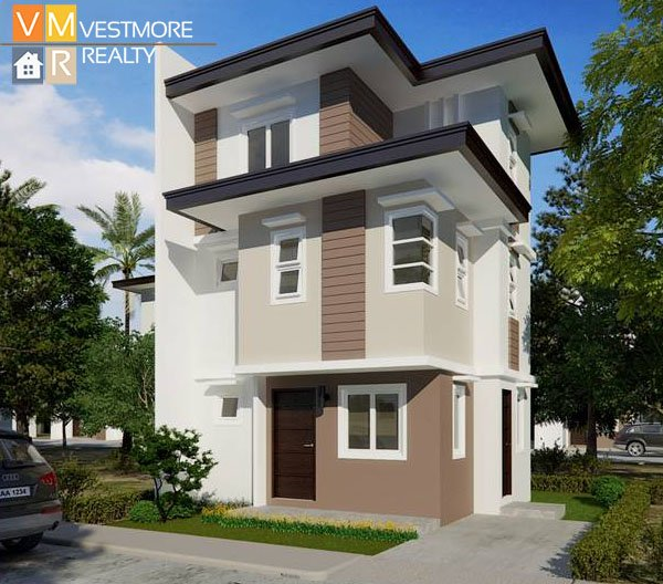 Uraya Residences, Catalunan Grande House and Lot, Davao City, Davao City Properties, House and Lot in Davao City, Davao Real Estate Investment, Davao Subdivisions, Vestmorerealty.com, Davao City Subdivisions, Davao Properties for Sale, Davao House and Lot for Sale, Davao Homes, Davao Housing, Davao Real Estate Properties for Sale, Pag-ibig Housing in Davao City, Davao Real Estate, Davao Real Estate Property, Property in Davao City, Davao House and Lot Easy Installment, Vestmore Realty, Davao Middle Cost Housing, Skylar, Three Storey