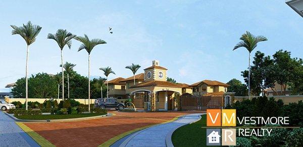 Villa Conchita, Bago Gallera, Davao City Properties, House and Lot in Davao City, Davao Real Estate Investment, Davao Subdivisions, Vestmorerealty.com, Davao City Subdivisions, Davao Properties for Sale, Davao Housing, Davao Real Estate Properties for Sale, Pag-ibig Housing in Davao City, Davao real estate, Davao Real Estate Property, Middle Cost Housing, Entrance Gate