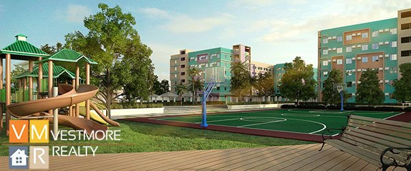 8 Spatial Davao, Davao Condominium, Maa Condominium, Davao Residential Condominium Unit for Sale, Maa Residential Condominium Unit for Sale, Davao Condominium Unit for Sale, Maa Condominium Unit for Sale, Davao Commercial Condominium Unit for Sale, Maa Commercial Condominium Unit for Sale, Davao City, Davao City Properties, Condominium Building in Davao City, Condominium Unit in Davao City, Davao Real Estate Investment, Vestmorerealty.com, Davao City Subdivisions, Davao Properties for Sale, Davao Homes, Davao Housing, Davao Real Estate Properties for Sale, Pag-ibig Housing in Davao City, Davao Real Estate, Davao Real Estate Property, Property in Davao City, Vestmore Realty, Davao High End Housing, Basketball Court