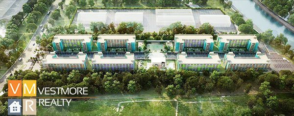 8 Spatial Davao, Davao Condominium, Maa Condominium, Davao Residential Condominium Unit for Sale, Maa Residential Condominium Unit for Sale, Davao Condominium Unit for Sale, Maa Condominium Unit for Sale, Davao Commercial Condominium Unit for Sale, Maa Commercial Condominium Unit for Sale, Davao City, Davao City Properties, Condominium Building in Davao City, Condominium Unit in Davao City, Davao Real Estate Investment, Vestmorerealty.com, Davao City Subdivisions, Davao Properties for Sale, Davao Homes, Davao Housing, Davao Real Estate Properties for Sale, Pag-ibig Housing in Davao City, Davao Real Estate, Davao Real Estate Property, Property in Davao City, Vestmore Realty, Davao High End Housing, Site Development Plan