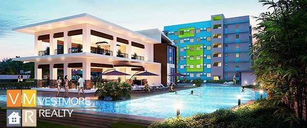 8 Spatial Davao, Davao Condominium, Maa Condominium, Davao Residential Condominium Unit for Sale, Maa Residential Condominium Unit for Sale, Davao Condominium Unit for Sale, Maa Condominium Unit for Sale, Davao Commercial Condominium Unit for Sale, Maa Commercial Condominium Unit for Sale, Davao City, Davao City Properties, Condominium Building in Davao City, Condominium Unit in Davao City, Davao Real Estate Investment, Vestmorerealty.com, Davao City Subdivisions, Davao Properties for Sale, Davao Homes, Davao Housing, Davao Real Estate Properties for Sale, Pag-ibig Housing in Davao City, Davao Real Estate, Davao Real Estate Property, Property in Davao City, Vestmore Realty, Davao High End Housing, Swimming Pool